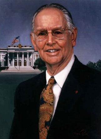 Robert L. Dillard, Jr.