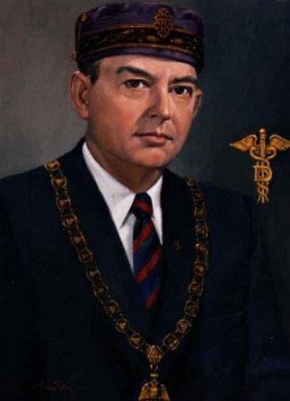 Dee A. Strickland