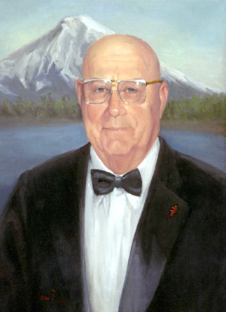 Henry Yaskal