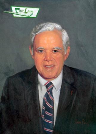 Earl E. Walker