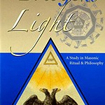 Cover of A Bridge to Light, 2010 edition