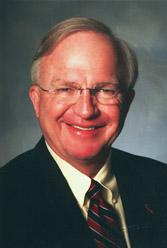 Richard F. Draper, DO, 32°