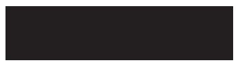 Logos of Quatuor Coronati Lodge, North Carolina Lodge of Research, American Lodge of Research, and Scottish Rite Research Society