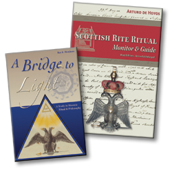 Bridge to Light and Monitor & Guide