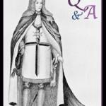 Freemasonry Q&A