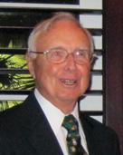 Joe Fennick