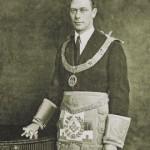 King George,VI