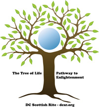 Tree of Life Seminar logo