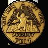 WSB Coin