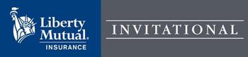 Liberty Mutual Invitational banner