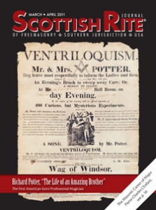 0304_2011_cover