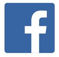 FB-fLogo (2)