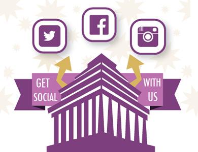 Social Media Promo Art