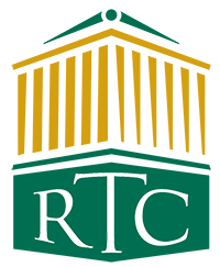 Rebuilding the Temple Campaign (RTC) Logo