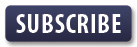Subscribe button for VMAP Working Tools newsletter