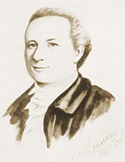 Joseph Cerneau