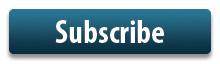 Amicus Librarium Subscribe Box