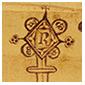 Thumbnail detail of Chinon Parchment