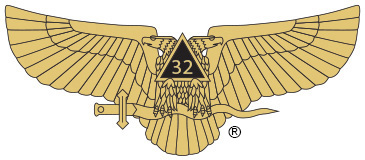 Official VMAP logo