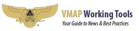 VMAP Working Tools: Your Guide to News & Best Practices