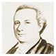 Thumbnail image of Joseph Cerneau