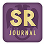 Scottish Rite Journal Online App button