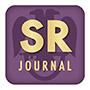 Scottish Rite Journal Online App button