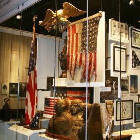 Americanism Museum