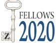 2020 Fellows Workshop Rescheduled