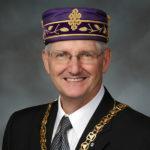 William Brunk, Past SGIG in NC